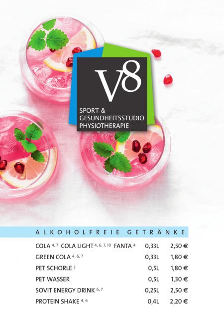V8-Lounge-Getränkekarte1-1.png